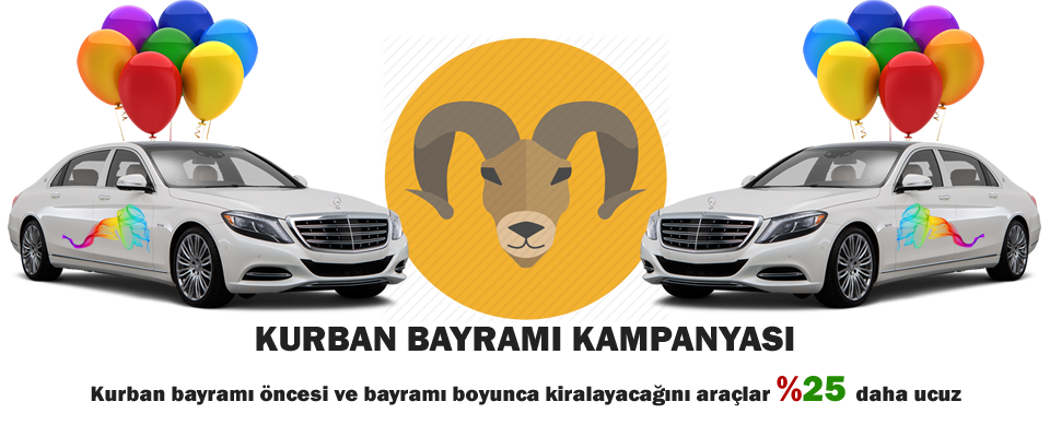 kurban-bayrami-arac-kiralama-oto-kirala-rent-a-car